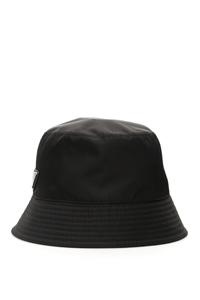 CAPPELLO BUCKET NYLON