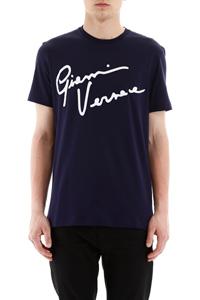 GV SIGNATURE T-SHIRT