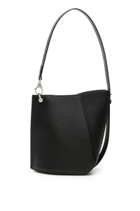 SMALL HOOK BAG