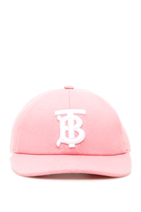 JERSEY BASEBALL CAP