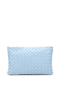 UNISEX BILETTO CLUTCH
