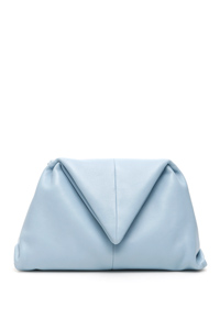 CLUTCH ENVELOPE TRIANGOLO