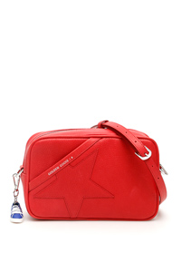 BORSA CROSSBODY STAR BAG
