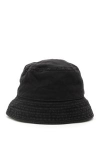 FQ6994 BLACK