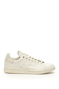 SNEAKER STAN SMITH RECON