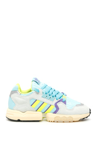 ZX TORSION SNEAKERS