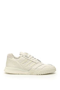 SNEAKER A.R.TRAINER