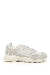 SNEAKER TORSION TRDC