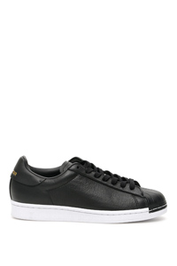 SNEAKER SUPERSTAR PURE LT
