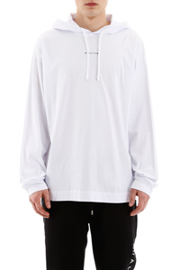 AAMTS0123FA01 WHITE