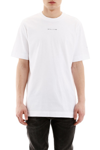 AAMTS0139FA01 WHITE