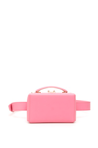 MARSUPIO GRACE MINI BAG