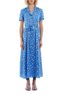 SILK MARIA DRESS