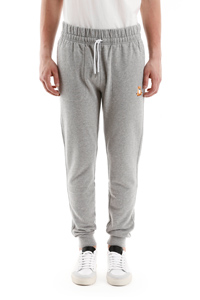 PANTALONI JOGGING YOGA FOX