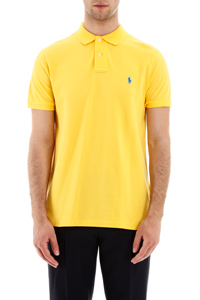 POLO SLIM FIT