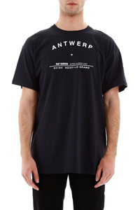 T-SHIRT ANTWERP