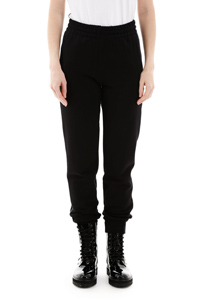 TEDDY LABEL CORNELY JOGGER PANTS