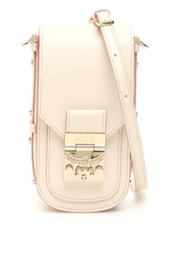PATRICIA PARK AVENUE SHOULDER BAG