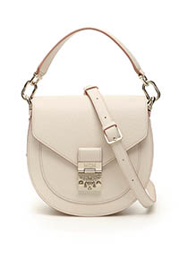 BORSA PATRICIA PARK AVENUE SHOULDER