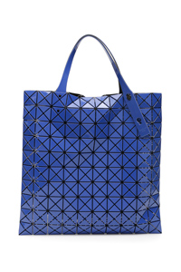 LARGE PRISM SHOPPER
