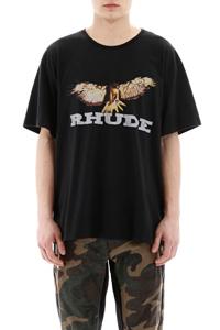 RHU06PS20012 BLK