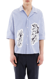 SS20TED05A BLWHT