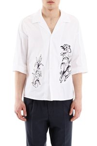 SS20TED07 WHITE