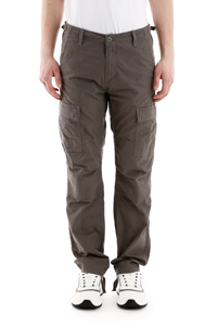 PANTALONI AVIATION  SLIM FIT