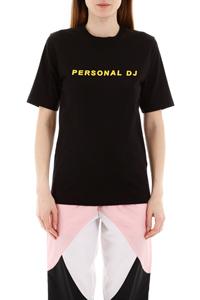 T-SHIRT PERSONAL DJ