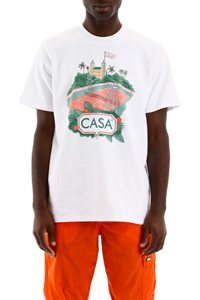MS20 TS 001 CASA COURT WHITE
