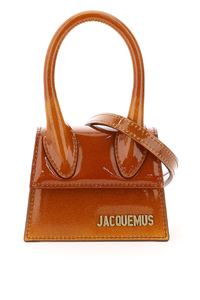 BORSA LE CHIQUITO MICRO SHADED