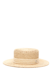 KIKI STRAW HAT