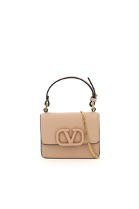 MICRO BAG CON CATENA VSLING