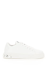 SNEAKERS VERNICE CRYSTAL