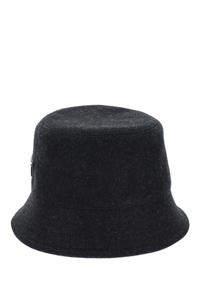 CAPPELLO BUCKET AUTHENTIC LODEN