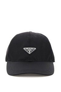 CAPPELLO BASEBALL NYLON