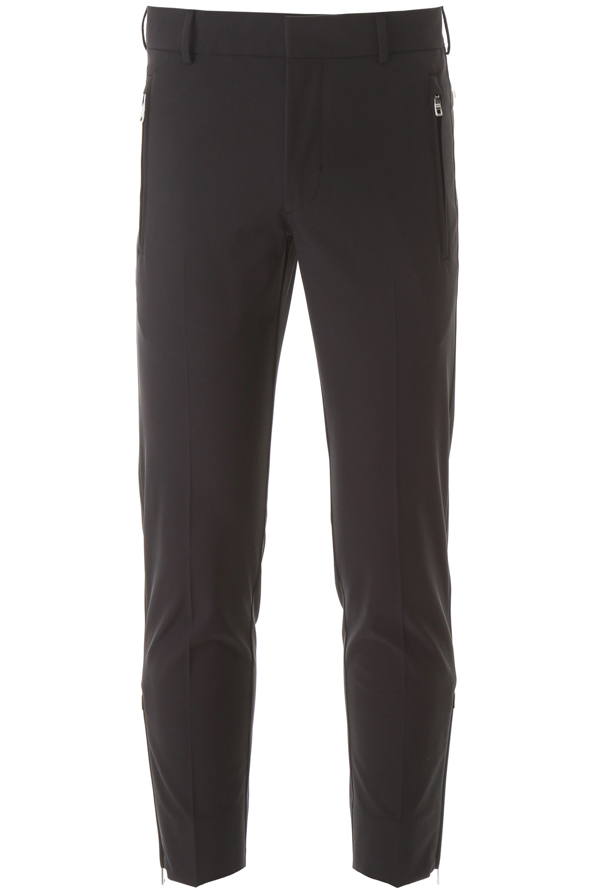 PANTALONI TECNO STRETCH
