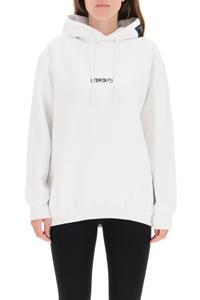 UAH21TR630 1601 WHITE