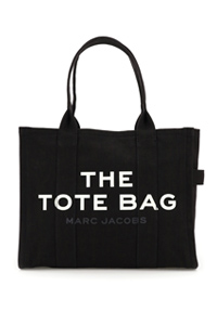 THE LARGE TRAVELER TOTE BAG