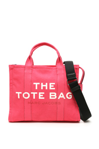 THE TRAVELER TOTE BAG SMALL