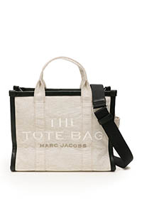 THE SUMMER TRAVELER TOTE BAG SMALL