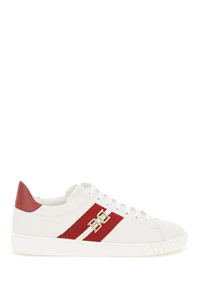 VIKY SNEAKERS