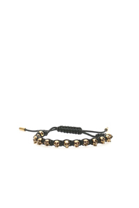 BRACCIALE SKULL FRIENDSHIP