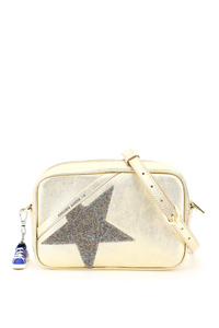 SWAROVSKI CROSSBODY STAR BAG