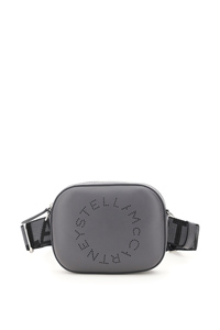 BELTBAG WITH PERFORATED LOGO