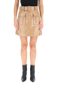 AW20 135S NUDE