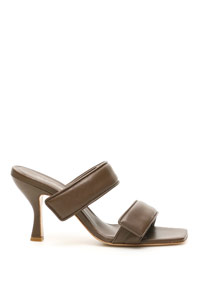MULES PERNI 03 TWO STRAP