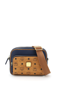 BORSA KLASSIK SMALL CROSSBODY VISETOS