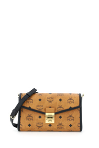 BORSA MILLIE CROSSBODY VISETOS
