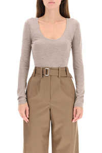 120941 A003 TAUPE
